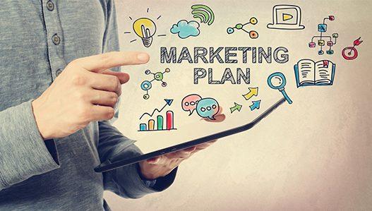 Pesquisas para agências de comunicação e marketing