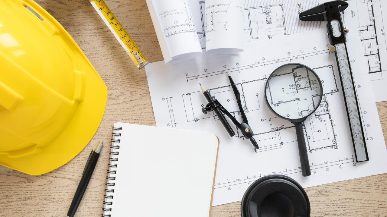 Pesquisa para Empreendimentos Imobiliários